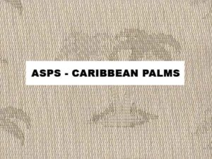 ASPS-Yard of Caribbean Palms
