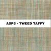 ASPS-Tweed Taffy