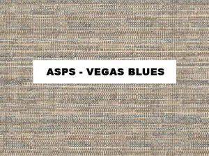 ASPS-Vegas Blues