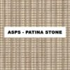 ASPS-Patina Stone