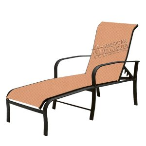 Chaise Lounge Sling-BJ