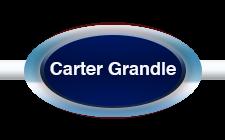 Carter Grandle