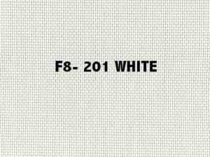 F8-201