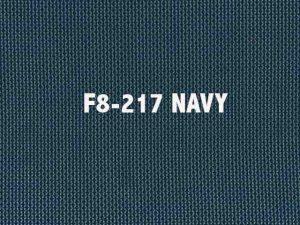 F8-217