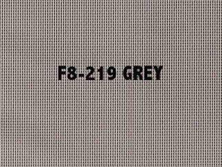 F8-219