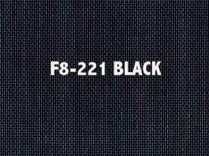 F8-221