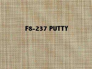 F8-237