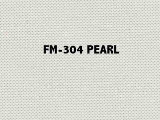 FM-304
