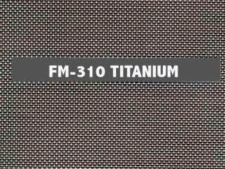 FM-310