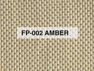 FP-002