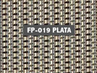 FP-019