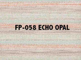 FP-058