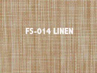 FS-014