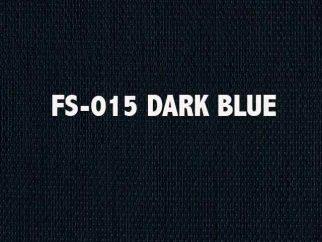 FS-015