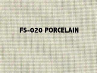 FS-020