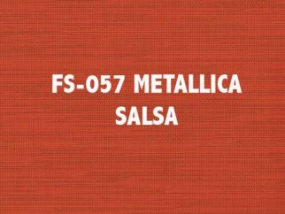 FS-057