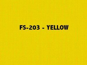FS-203