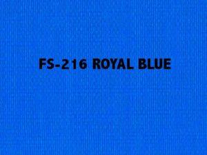 FS-216