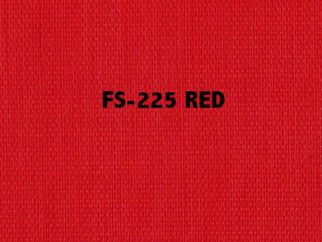 FS-225