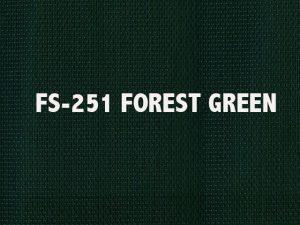 FS-251