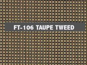 FT-106