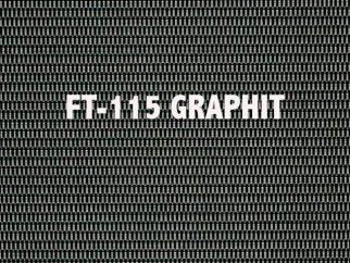 FT-115