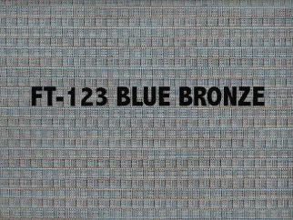 FT-123