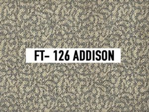 FT-126