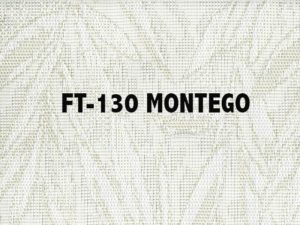 FT-130