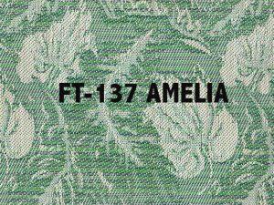 FT-137
