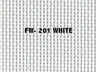 FW-201