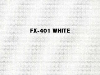 FX-401