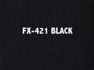 FX-421