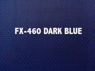 FX-460