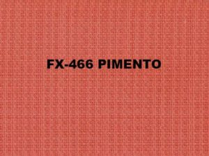 FX-466