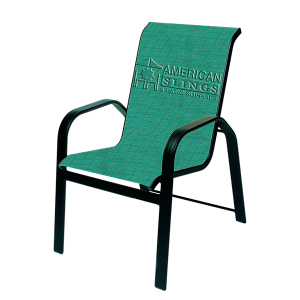 Chair 1 Piece Sling- Hanamint