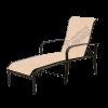 Chaise Lounge Sling-Lloyd Flanders