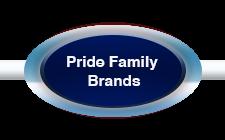 Pride Family Brands