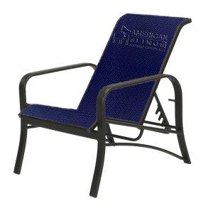 Adjustable Chair Sling-Tropitone