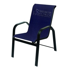 Chair Sling-Tropitone