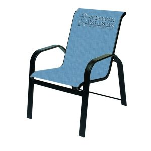 Chair Sling-Woodard