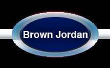 Brown Jordan