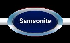 Sansonite